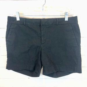 Banana Republic Shorts - Banana Republic Black Shorts - 6